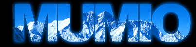 Mumio7.com